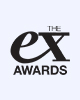 Event Marketer Ex Awards logo